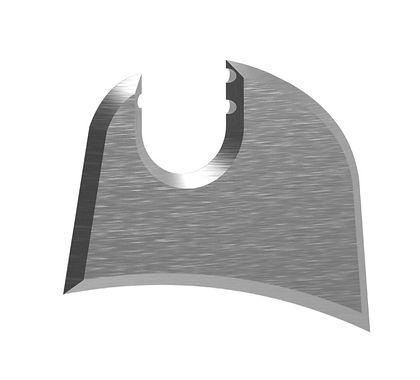 441007 Teeth holder for insert