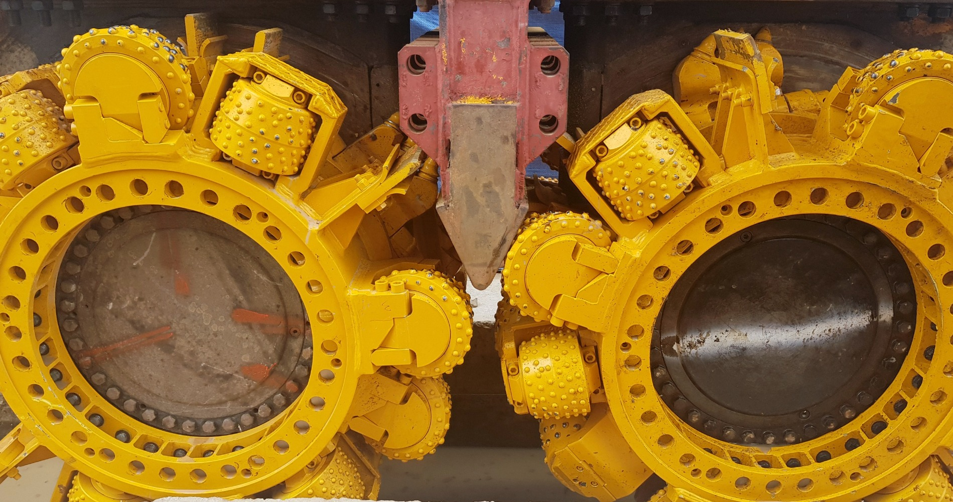 hardrockcuttingwheel.jpg