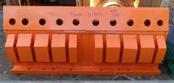 Suction Box D1500
