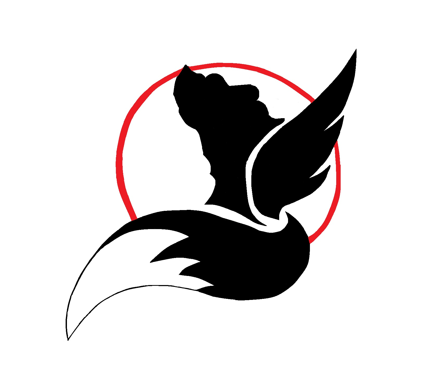 CIWS Logo - Color