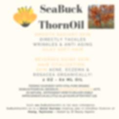 SeaBuckthornOil.png