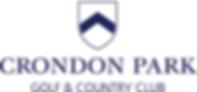 crondon logo.png