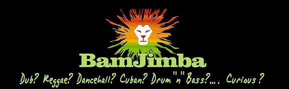 Jim Bamber