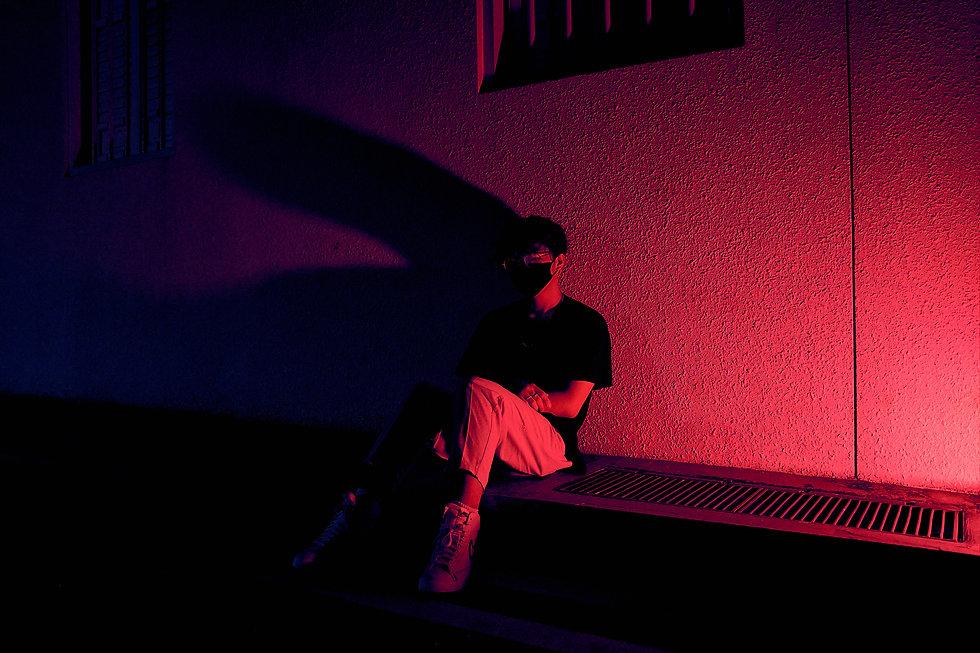 Foxela Night NIMSStudios.jpg