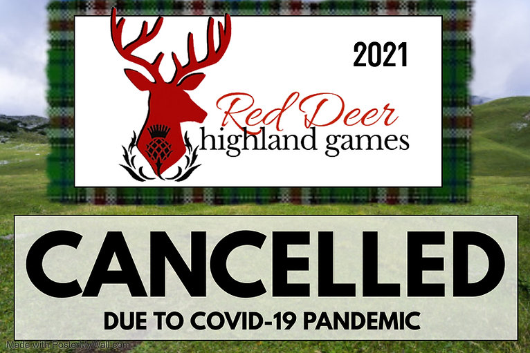2021 RDHG Cancelled image.jpg