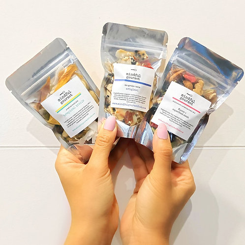 Mindful Minis 10 Pack
