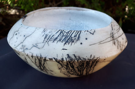 6 Horsehair and Feather bowl.jpg
