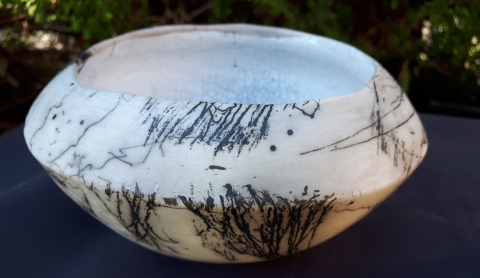Bowl Forms