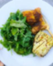 mealprep2.jpg