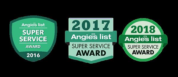 Super Service Award.png