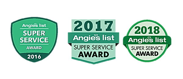 Super Service Award.png