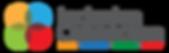 inclsioncinnection-logo.png