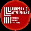 Landpraxis Altfriedland dunkler.png
