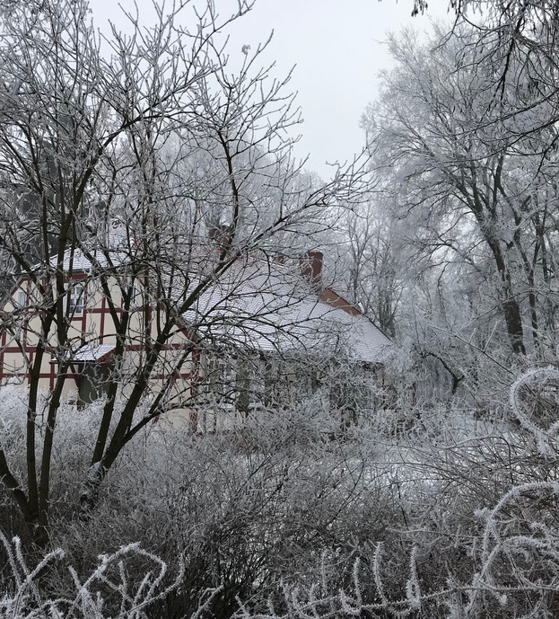 Altes_Pfarrhaus_Winter_in_Altfriedland_©