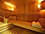 Sauna im Oderbruch.jpg