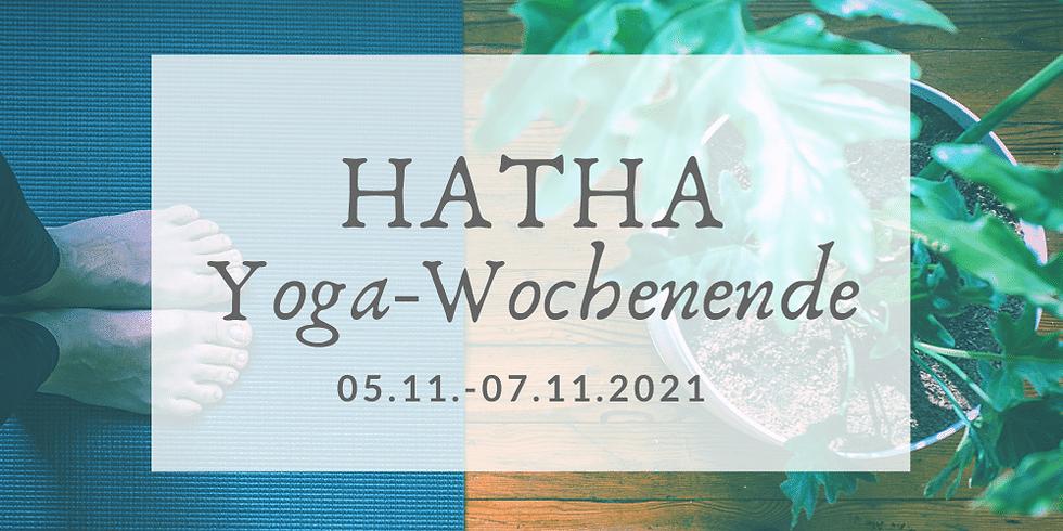 Hatha - Yoga im Oderbruch - Wochenendworkshop mit Cornelia Fliege (6)