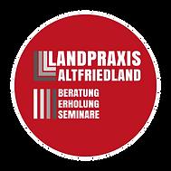 Logo-Landpraxis Altfriedland.png