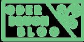 Oderbruch Logo neu.png