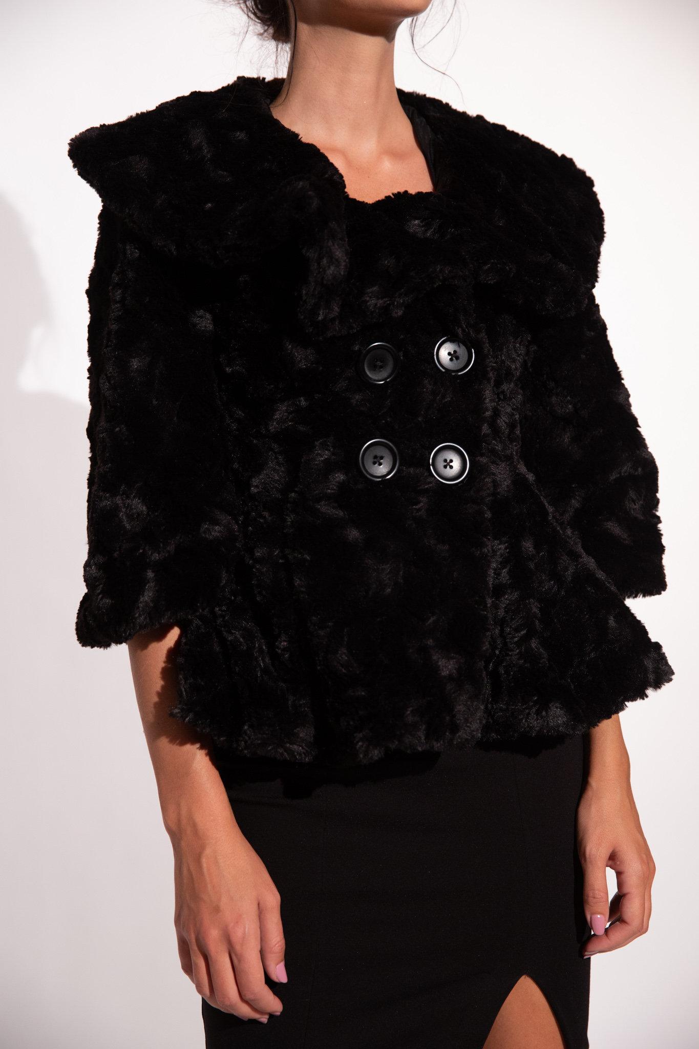 SACHIKA Zendaya Dress + Jackie O Coat