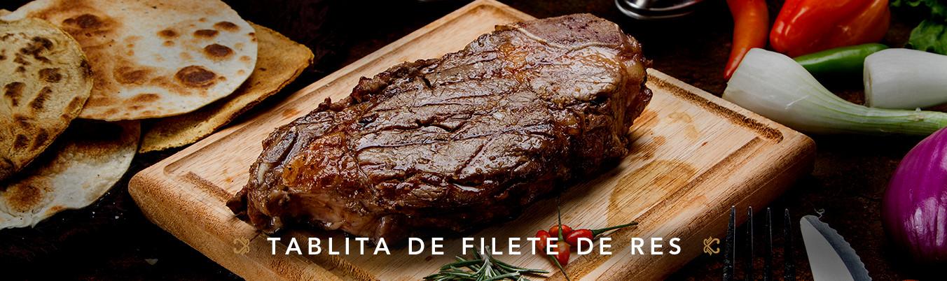 HIDALGOS_CORTE_TABLITA DE FILETE.jpg