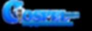 Gospel FM Logo