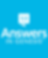 AiG_logo_blue.png