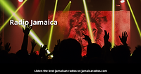 Jamaican Radios.png