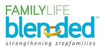FamilyLife+Blended+logo+color.png