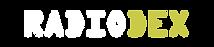 radiodex_title (1).png