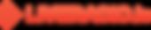 liveradio-logo-high-resolution-1024x207.
