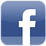 official-facebook-icon-png-4.png