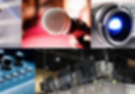 Audio-Visual-Equipment-hire-London.jpg