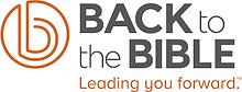 BackToTheBible.png