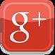 allpixm--google-plus-logo-png-13.png