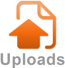 upload-icon-18.png