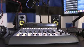 pro-studio-setup-overview.png