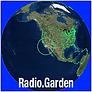 radiogardenlogo.png