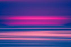 Sunset_DSC