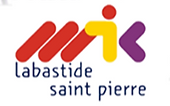 MJC Labastide Saint Pierre