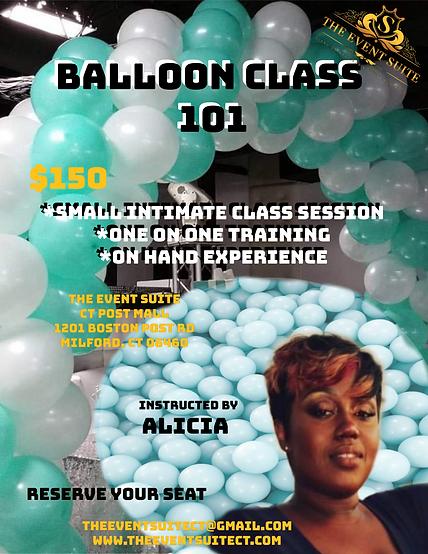 Balloon Class.png
