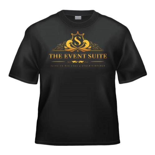 The Event Suite Support T