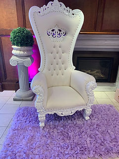 Throne7.jpg