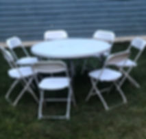 TableChairs_edited.jpg