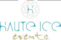 Haute_Ice_Events-removebg-preview.png