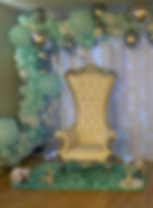 Throne6_edited.jpg