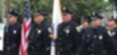 sharon pic 6 honor guard.jpeg