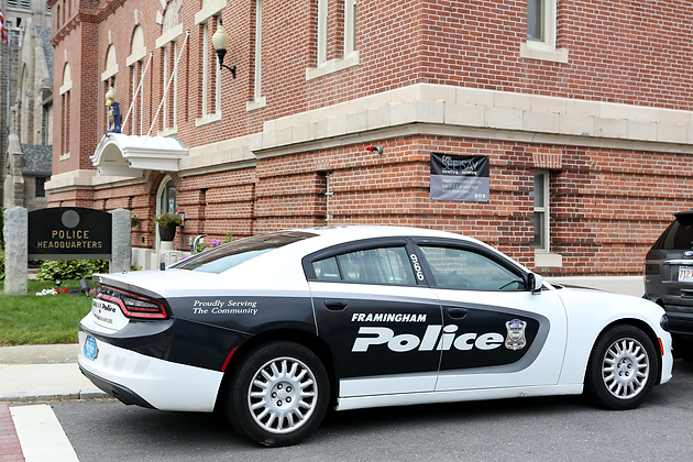 FPD Cruiser at Headquarters.png