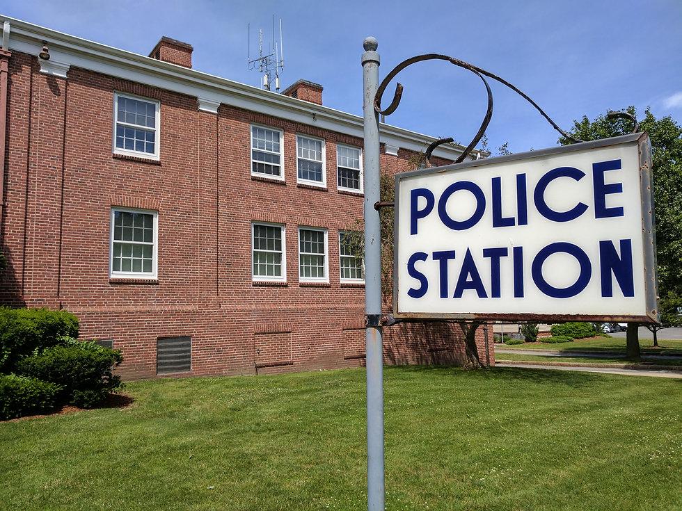 station LPD.jpg