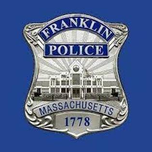 FPD Badge b w with blue.jpg