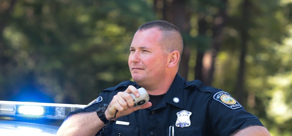 WPD officer radio photo.png